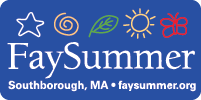 Fay School Summer Programs